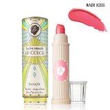benefit ベネフィット ハイドラ スムース リップ カラー #AIR KISS 3.0g
