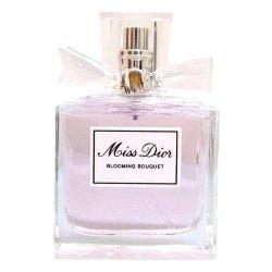 画像1: Christian Dior クリスチャン ディオール ミス ディオール シェリー ブルーミング ブーケ EDT 50ml