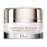 Christian Dior クリスチャン ディオール カプチュール トータル アイ トリートメント 15ml