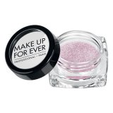 MAKE UP FOR EVER メイク アップ フォー エバー ダイアモンド パウダー #13 ベビーピンク 2g