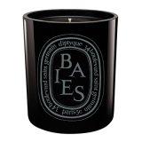 diptyque ディプティック カラー キャンドル ベノアール (BAIES) 300g