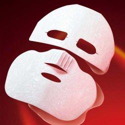 画像1: SK-2 エスケー ツー マックスファクター スキン シグネチャー 3D リディファイニング マスク(上用マスク:1枚、下用マスク:1枚)× 6袋