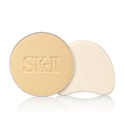 画像1: SK-2 COLOR エスケー ツー カラー クリア ビューティ パウダー ファンデーション (リフィル) #420 クリア ベージュ SPF30 PA+++ 9.5g