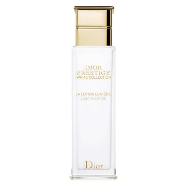 30ml プレステージ コレクション ホワイト ルミエール ル 【Chistian Dior】 セラム ディオール クリスチャン